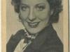 Gertrude Michael