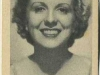 Louise Latimer