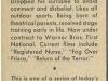Lyle Talbot Reverse