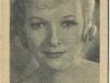Marion Nixon