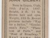 06b-john-gilbert