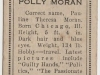 07b-polly-moran