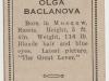 15b-olga-baclanova