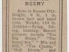 18b-wallace-beery