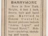 26b-john-barrymore
