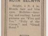 27b-ruth-selwyn