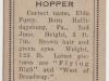 29b-hedda-hopper