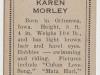 37b-karen-morley