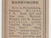 38b-lionel-barrymore