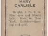 41b-mary-carlisle