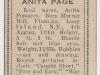 43b-anita-page