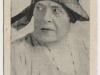 49a-marie-dressler
