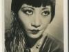 01a-anna-may-wong
