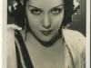 38a-lupe-velez