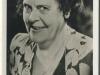 48a-marie-dressler