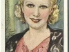 24a-jean-harlow
