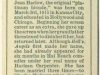 24b-jean-harlow