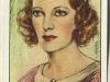 31a-gertrude-lawrence