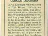 32b-carole-lombard