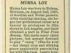 33b-myrna-loy