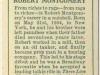 41b-robert-montgomery