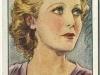 50a-loretta-young