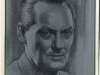 02a-lionel-barrymore