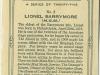 02b-lionel-barrymore