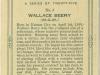 03b-wallace-beery
