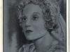 04a-elisabeth-bergner