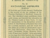 16b-katharine-hepburn