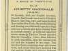 18b-jeanette-macdonald