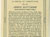 19b-jessie-matthews