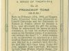 23b-franchot-tone