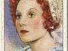 06a-elisabeth-bergner