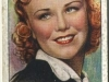 38a-ginger-rogers