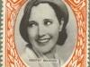 Dorothy Bouchier