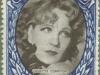 Juliette Compton