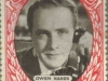 Owen Nares