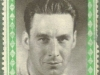 George OBrien