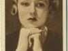 42a-joan-bennett