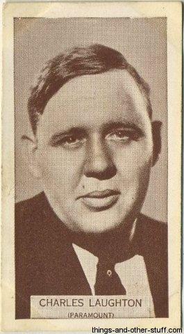 077a-charles-laughton