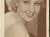 010a-joan-blondell