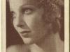 016a-loretta-young
