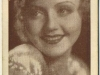 021a-nancy-carroll