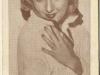 028a-carole-lombard