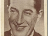 066a-maurice-chevalier