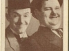 075a-laurel-hardy