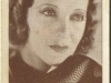 094a-gertrude-lawrence