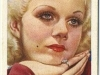 22a-jean-harlow
